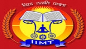IIMT GROUP OF COLLEGES - [IIMT GROUP OF COLLEGES]