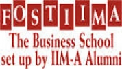 Fostiima Business School - [Fostiima Business School]
