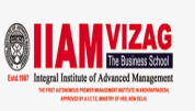 Integral Institute of Advanced Management - [Integral Institute of Advanced Management]