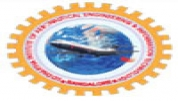 Siddhartha Institute of Aeronautical Engineering and Information Technology