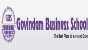 Govindam Business School - [Govindam Business School]