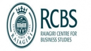 Rajagiri Centre for Business Studies - [Rajagiri Centre for Business Studies]