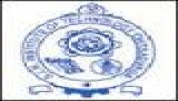 SJM Institute of Technology - [SJM Institute of Technology]