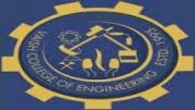 Vaish College of Engineering - [Vaish College of Engineering]