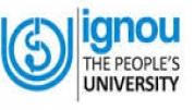 IGNOU Distance Education MBA Program