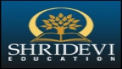 Shridevi Institute of Engineering & Technology - [Shridevi Institute of Engineering & Technology]