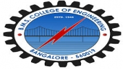 B.M.S College Of Engineering - [B.M.S College Of Engineering]