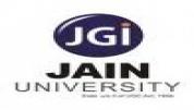 Sri Bhagawan Mahaveer Jain College - [Sri Bhagawan Mahaveer Jain College]
