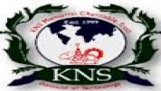 K.N.S Institute of Technology - [K.N.S Institute of Technology]