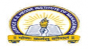 Justice K S Hegde Institute of Management - [Justice K S Hegde Institute of Management]