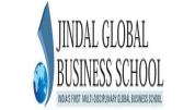 Jindal Global Business School