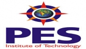 PES Degree College - [PES Degree College]