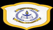 Surana College Centre for Post Graduate Studies - [Surana College Centre for Post Graduate Studies]