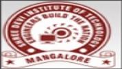 Shree Devi institute of Technology - [Shree Devi institute of Technology]