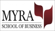 MYRA School of Business - [MYRA School of Business]