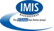 Institute of Management and Information Science (IMIS)