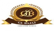 G.L. Bajaj Institute of Management and Research - [G.L. Bajaj Institute of Management and Research]
