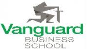 Vanguard Business School - [Vanguard Business School]