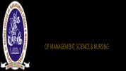St.George College of Management, Science & Nursing - [St.George College of Management, Science & Nursing]
