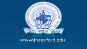 The Oxford Educational Institute - [The Oxford Educational Institute]