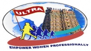 Ultra College of Engineering and Technology for Women - [Ultra College of Engineering and Technology for Women]