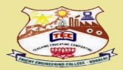Trichy Engineering College - [Trichy Engineering College]