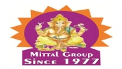 Siddhi Vinayak Group of Colleges - [Siddhi Vinayak Group of Colleges]