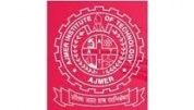 Ajmer Institute of Technology - [Ajmer Institute of Technology]