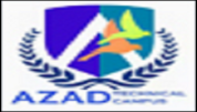 Azad College of Engineering for Women - [Azad College of Engineering for Women]