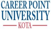 Career Point University Kota - [Career Point University Kota]