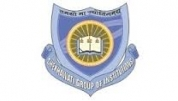 Shekhawati Group of Institutions - [Shekhawati Group of Institutions]