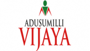 Adusumalli Vijaya College of Engineering and Research Centre - [Adusumalli Vijaya College of Engineering and Research Centre]