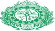 Acharya N.G. Ranga Agricultural University - [Acharya N.G. Ranga Agricultural University]