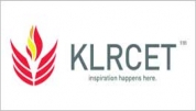 KLR College of Engineering and Technology - [KLR College of Engineering and Technology]