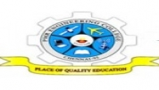 PMR Institute of Technology - [PMR Institute of Technology]