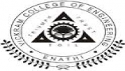 Vickram College of Engineering - [Vickram College of Engineering]