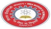 Birla Institute of Technology Jaipur