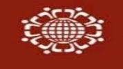IIS University - [IIS University]