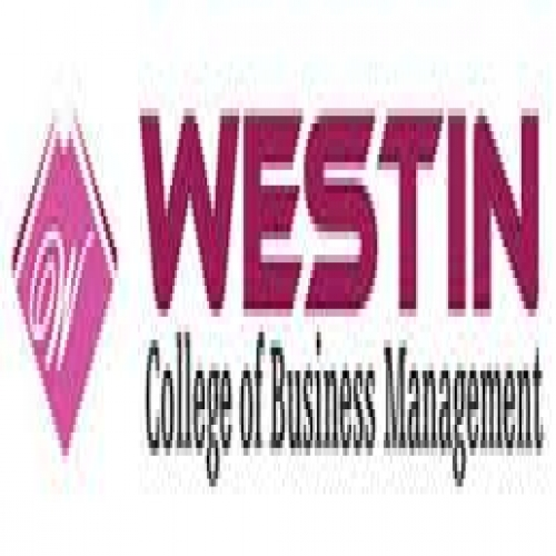 Westin College of Business Management - [Westin College of Business Management]
