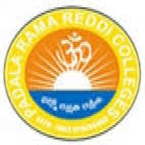 Padala Rama Reddi Law College - [Padala Rama Reddi Law College]