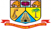 Directorate of Distance Education Annamalai University - [Directorate of Distance Education Annamalai University]