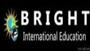 Bright International Educational Trust Distance MBA Bangalore - [Bright International Educational Trust Distance MBA Bangalore]