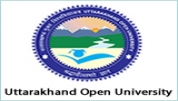 Uttarakhand Open University - [Uttarakhand Open University]
