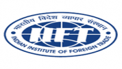 Indian Institute of Foreign Trade - [Indian Institute of Foreign Trade]