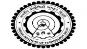 Indian Institute of Technology Delhi - [Indian Institute of Technology Delhi]