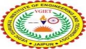 Vedic Gurukul Institute Of Engineering Technology - [Vedic Gurukul Institute Of Engineering Technology]