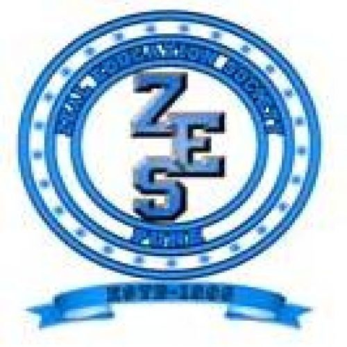 Zeal College of Engineering and Research Narhe - [Zeal College of Engineering and Research Narhe]