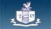 Bishop Heber College - [Bishop Heber College]