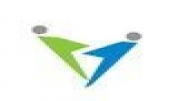 Chettinad College Of Engineering & Technology - [Chettinad College Of Engineering & Technology]
