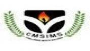 CMS Institute of Management Studies - [CMS Institute of Management Studies]